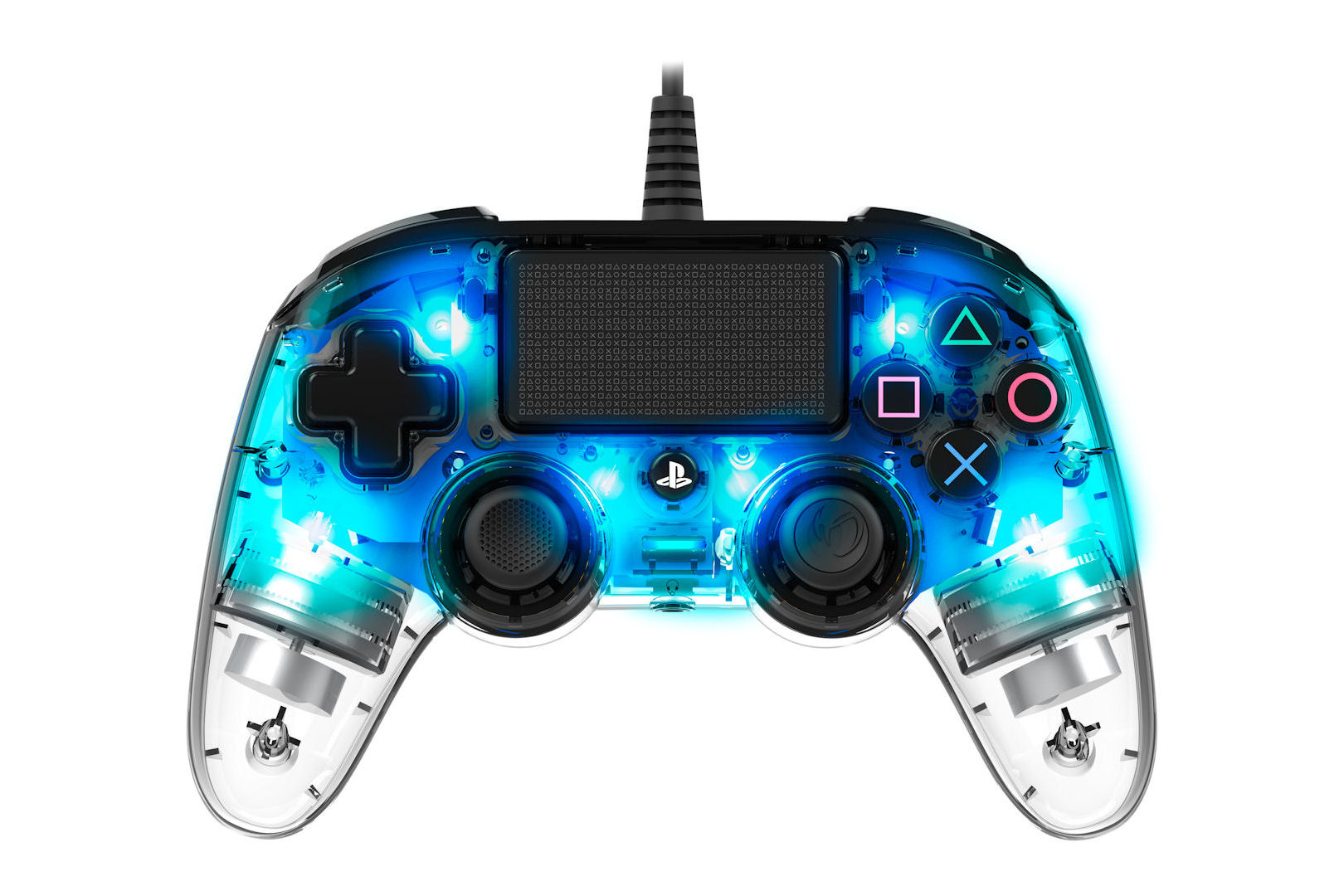 PS4OFCPADCLBLUE_02.jpg