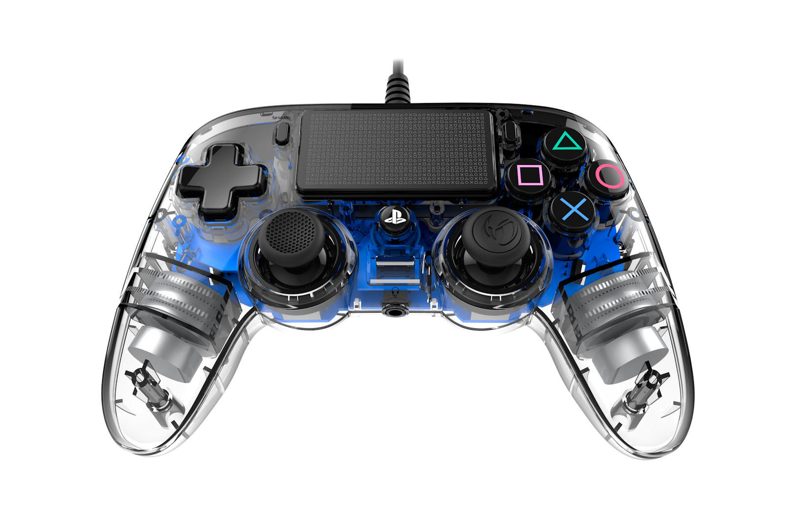 PS4OFCPADCLBLUE_04.jpg