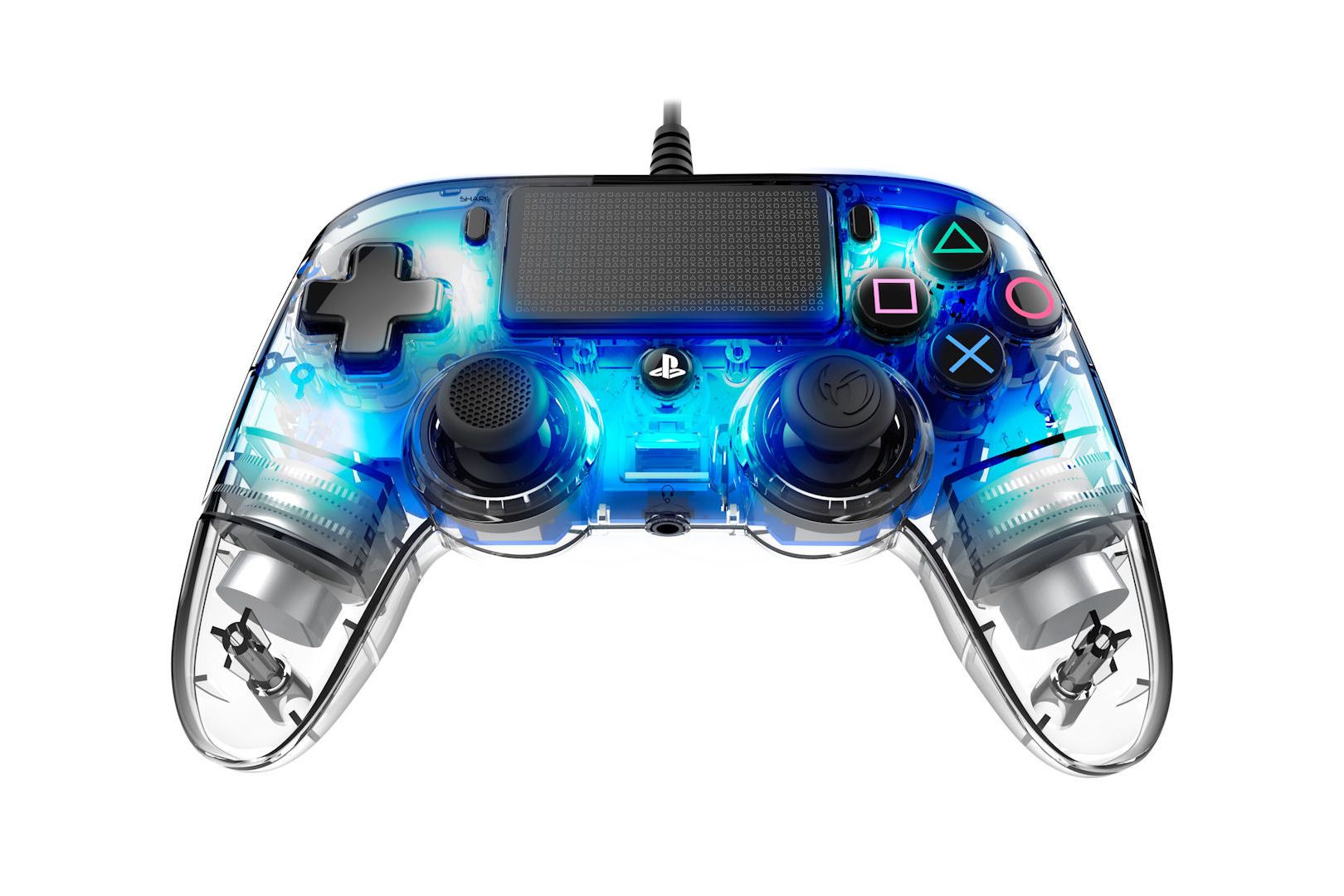 PS4OFCPADCLBLUE_05.jpg