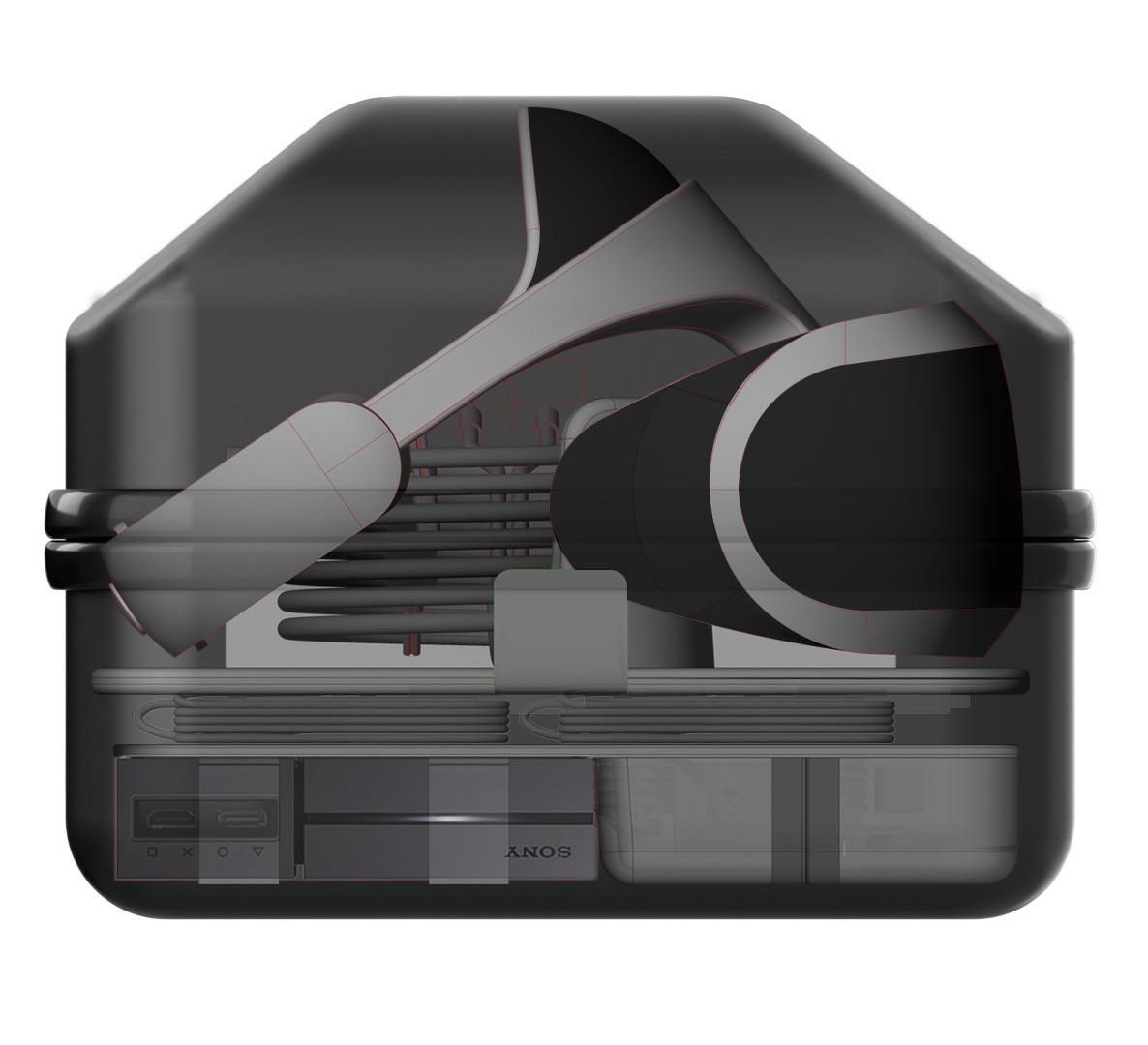 PS4OFVRCASE_ZOOM01.jpg