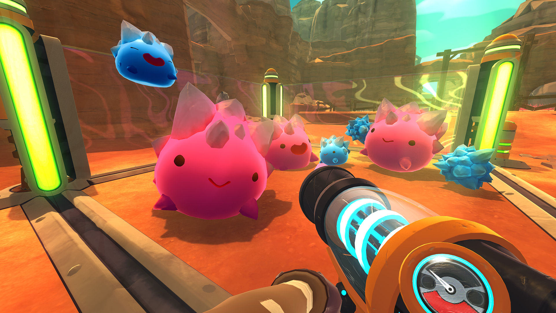 Slime Rancher Screenshot 2.jpg