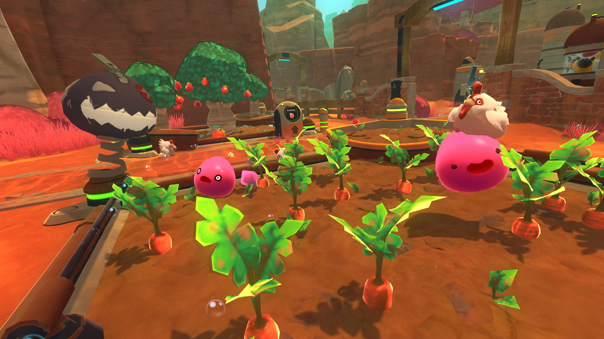 Slime Rancher Screenshot 9.jpg